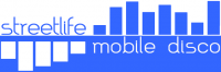 StreetLife Disco –  Professional Mobile Disco in Hampshire